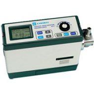 Пьезобалансный измеритель массовой концентрации респирабельной пыли KANOMAX 3521