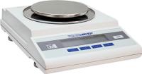 Прецизионные весы ВЛТЭ-150С