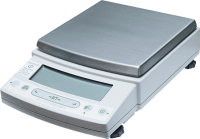 Прецизионные весы ВЛЭ-423С