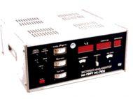 Кулонометрический анализатор на серу АС-7932М Экспресс