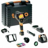 Тепловизор Testo 875-2i комплект