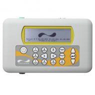 Ультразвуковой расходомер Portaflow 220b