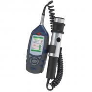 Пылемер CEL-712 Microdust Pro (CEL-712/K1)