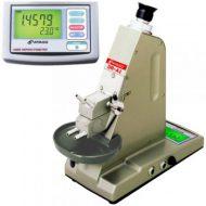 Рефрактометр DR-A1