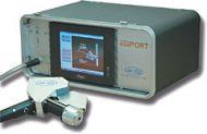 Портативный анализатор состава металлов и сплавов GNR EsaPort