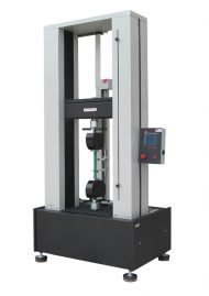 Испытательная машина FU DLC 100 кН