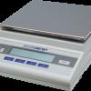 Весы ВЛТЭ-310Т(В)