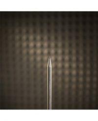 Проникающий мини-термометр - с удлиненным измерительным наконечником