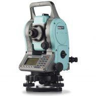 Тахеометр Nikon Nivo 3M LP (3″)