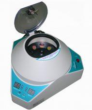 Центрифуга ОЛЦ-3Д