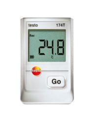 testo 174T - Мини логгер температуры (0572 1560)