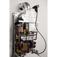 Комплект Testo 310 с принтером (0563 3110)