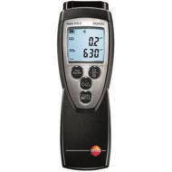 Testo 315-4-прибор для измерения CO окружающей среды (0632 3155)