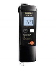 Ex-Pt 720 — Высокоточный термометр Ex-Pt