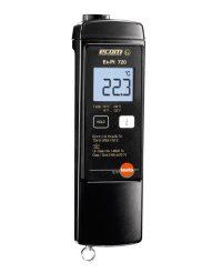 Высокоточный термометр Ex-Pt 720