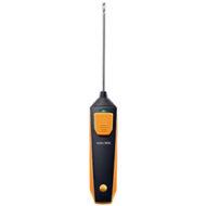 Смарт-зонд Testo 905i — Термометр с Bluetooth, управляемый со смартфона/планшета (0560 1905)