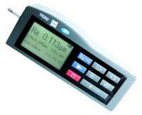 Измеритель шероховатости ТR200 профилометр