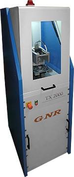 Спектрометр с полным отражением GNR TX 2000
