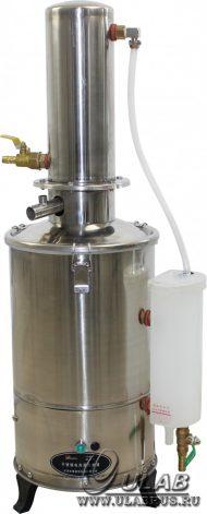 UD-1200 Дистиллятор 20л