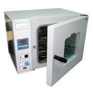 Сушильный шкаф UT-4610 64 л