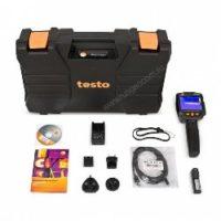 Тепловизор Testo 865
