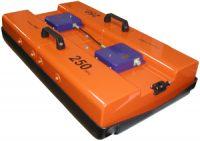 Антенный блок АБ-250М