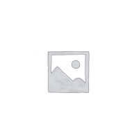 еЛайт-DIN Цифровой преобразователь