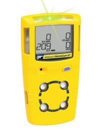 GasAlertMicroClip XT Газоанализатор