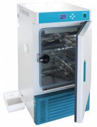 UT-3070 Инкубатор с охлаждением 74л