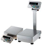 Лабораторно-промышленные весы Vibra HJ