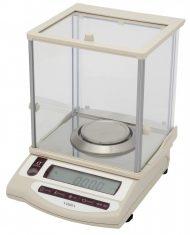 Ювелирные весы Vibra CT-603GCE