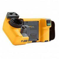 Лазерный тепловизор Fluke TiX560 строительный