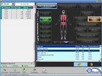 Дозиметр рентгеновского излучения клинический ДРК-1