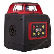 Лазерный нивелир RGK SP 400