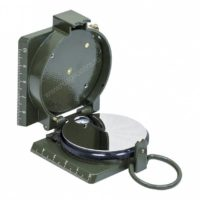 Компас геологический RGK DQL-7