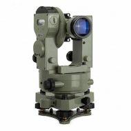 Оптический теодолит RGK TO-15