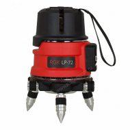Лазерный нивелир RGK LP-72