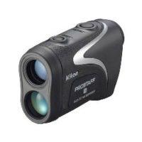 Лазерный дальномер Nikon PROSTAFF 5
