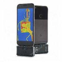 Тепловизор FLIR ONE PRO LT - Android USB Micro