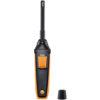 Testo Высокоточный цифровой зонд влажности/температуры с Bluetooth (0636 9771)