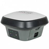 GNSS приёмник LEICA GS18T LTE (unlimited)