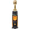 Testo 549i - Манометр высокого давления, управляемый со смартфона (0560 2549 02)