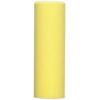 Сменные пылевые фильтры (20 шт.) (0554 3381)