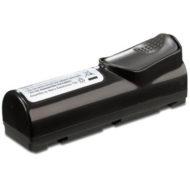 Запасной аккумулятор с зарядным устройством (0554 1087)