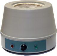 Колбонагреватель Stegler KН-2000 (2000 мл до +450 °C)