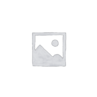 Опциональное автоматическое обнуление сенсоров для testo 350 (07)
