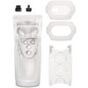 Защитный чехол TopSafe (0516 0220)
