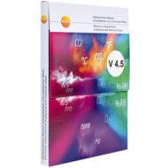 Программное обеспечение Testo Comsoft Professional 4 (0554 1704)