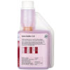 pH буферный раствор 4.01 (0554 2061)