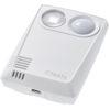 testo 160 THL - WiFi-логгер с интегрированными сенсорами температуры, влажности, освещённости и УФ-излучения (0572 2024)